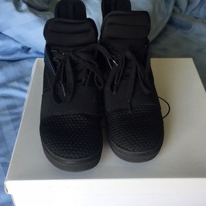 "4de7a06cc9d Steve Madden Shoes - Steve Madden ""Lexi"" shoes"